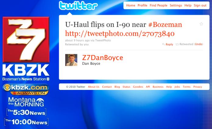 Bozeman_tweet