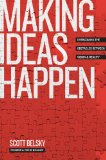 Making_ideas_happen_book